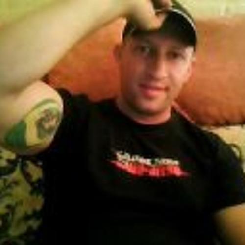 Vanderson Nosrednav's avatar