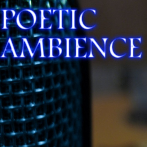 Poetic Ambience's avatar