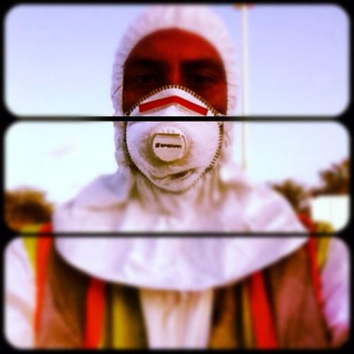 sekure808's avatar