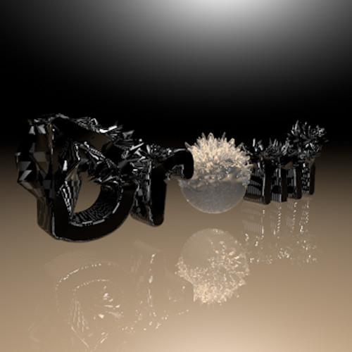 Little Dragon - Twice (LSB Remix) Bass Boost