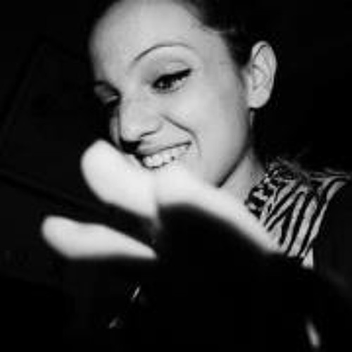 Silvia Blas Arana's avatar