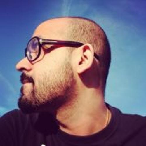 Jatsy's avatar