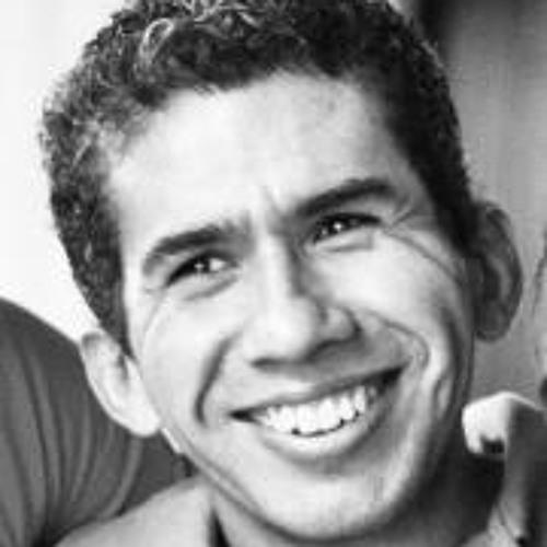 Jason Dias 2's avatar