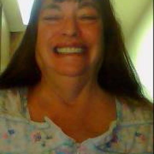 Debbie Burgreen's avatar
