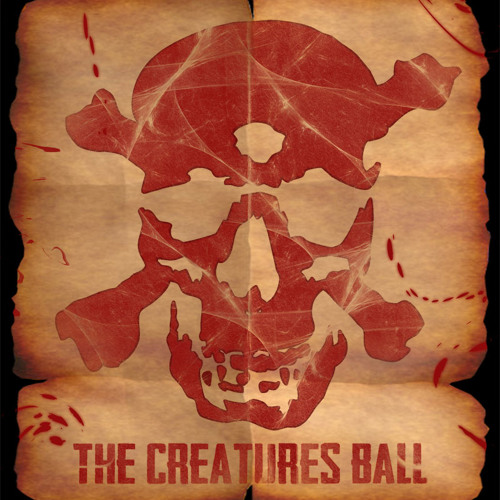 thecreaturesball's avatar