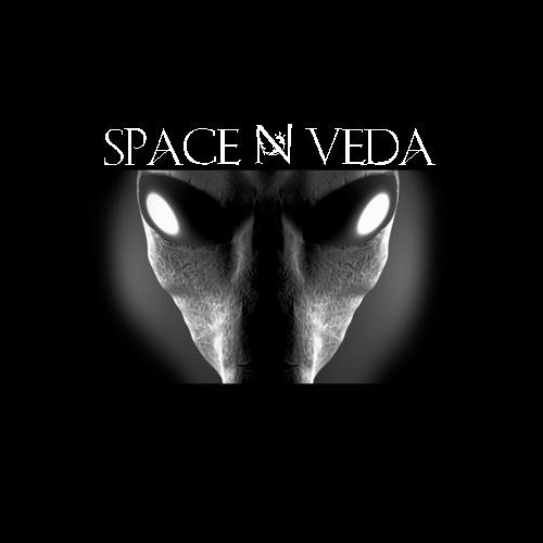 Space N Veda (Old Beats)'s avatar