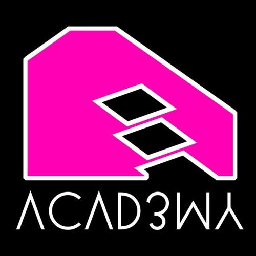 academy's avatar