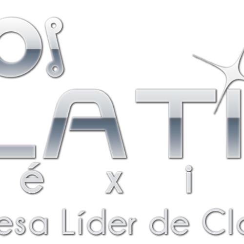 discosplatinomexico's avatar