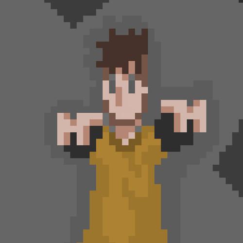 Szybaa's avatar