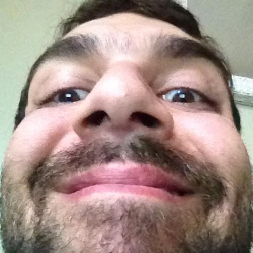 juliohorta's avatar
