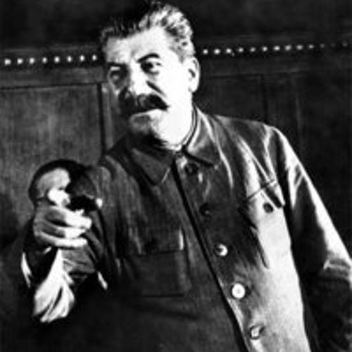 Viktor Pimenov's avatar