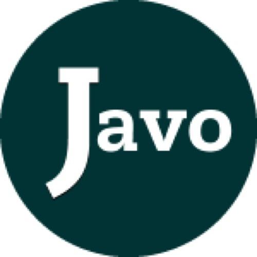 planetajavo's avatar