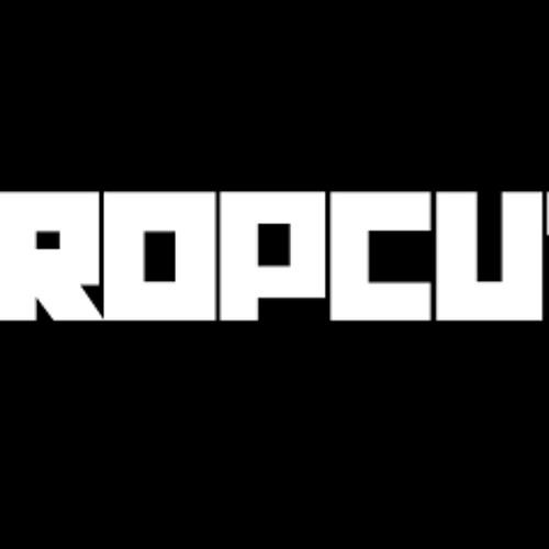 dropcut's avatar