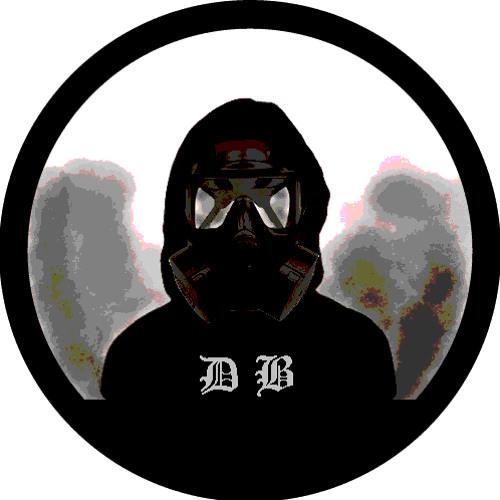 DINOBLUNT's avatar