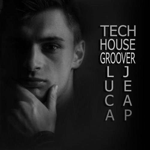 LucaJeap's avatar