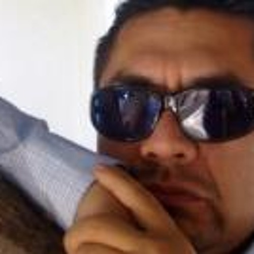 Andres Alatorre's avatar