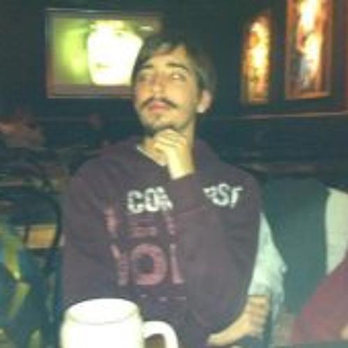 Alessio 'Sossio' Angelini's avatar