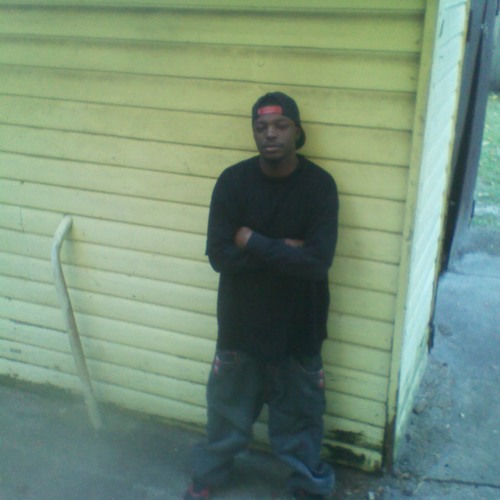 Scoota_904's avatar