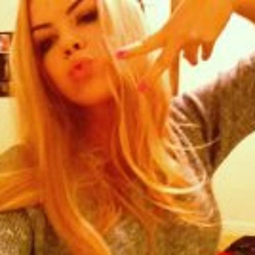 Jorjia Kamilaroi's avatar
