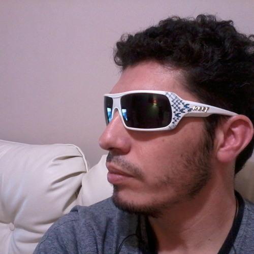 Dj Astromol's avatar