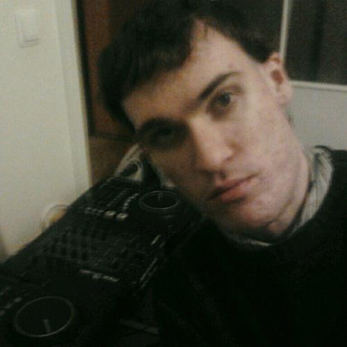 DJdimwx's avatar