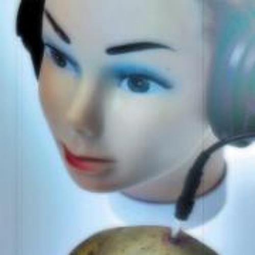 Ermes Parigi's avatar