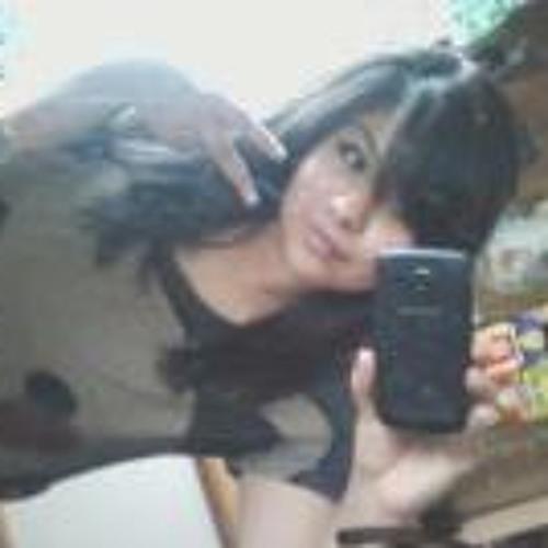 Jennifer Lynn Radke's avatar