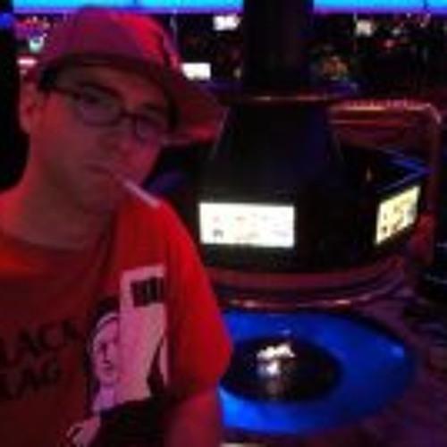 Kyle Neville's avatar
