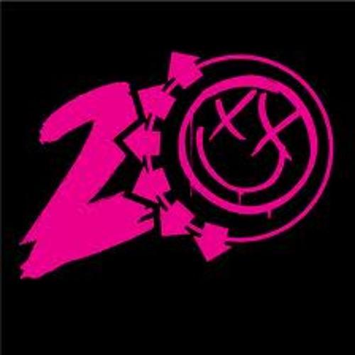 MusicLover182's avatar