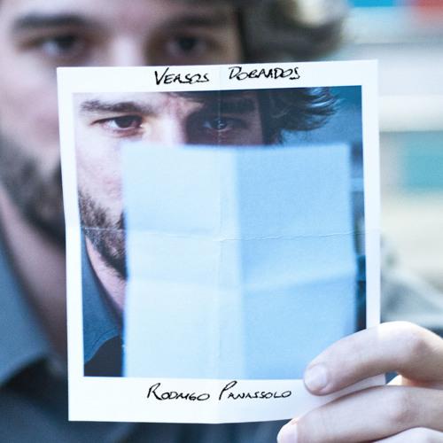 Rodrigo Panassolo's avatar