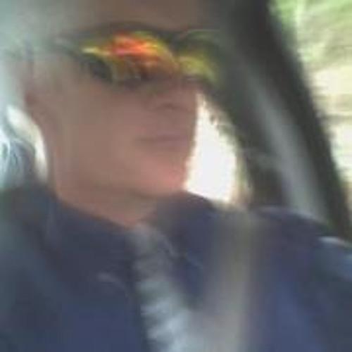 Chuck Jones 7's avatar