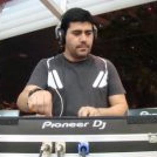 Adriano Oliveira 40's avatar