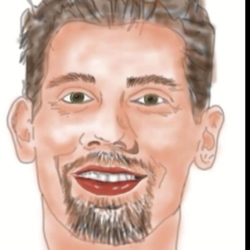 djnealbrown061's avatar