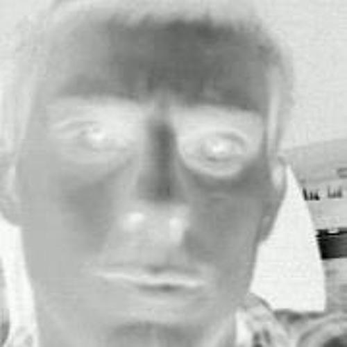 Garett Tabor's avatar
