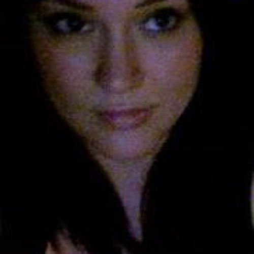 Rebecca Radabaugh's avatar