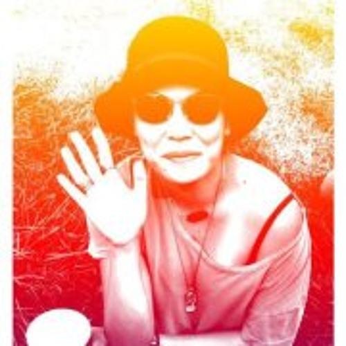 Vina Basas's avatar