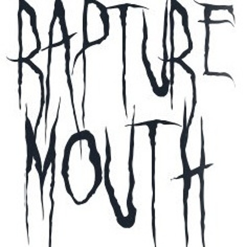Rapture Mouth's avatar