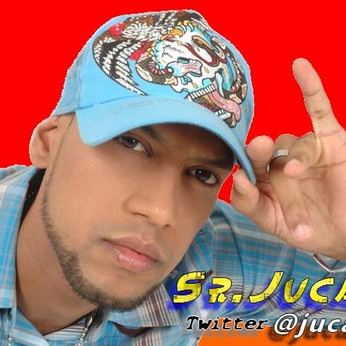 Sr Jucafri Audio's avatar