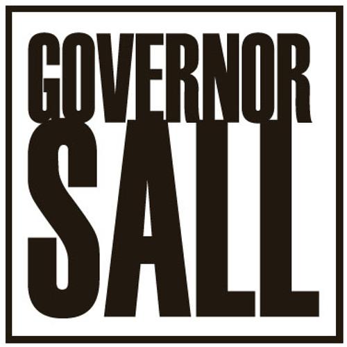 Governor Sall - Mirza
