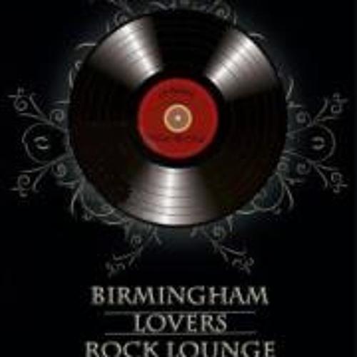 BhamLoversRockLounge's avatar