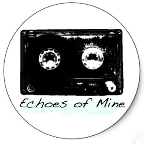 Echoes of Mine's avatar