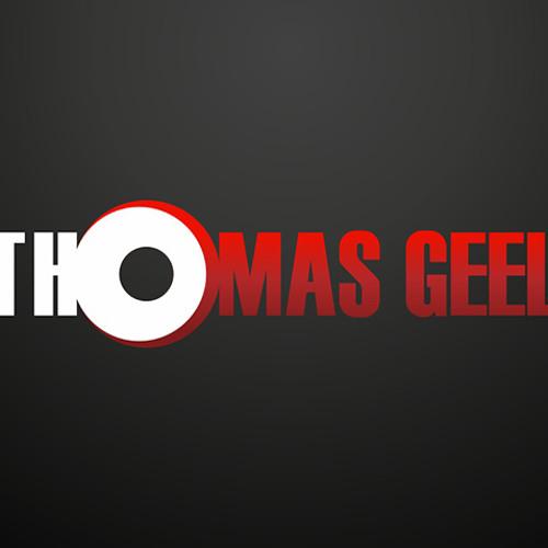 Thomas Geel 'Promo''s avatar