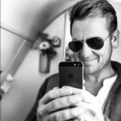 George Brett's avatar