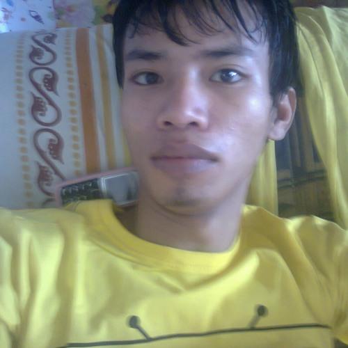 user618043167's avatar