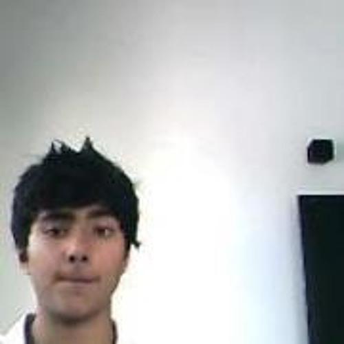 Rajit Dang's avatar