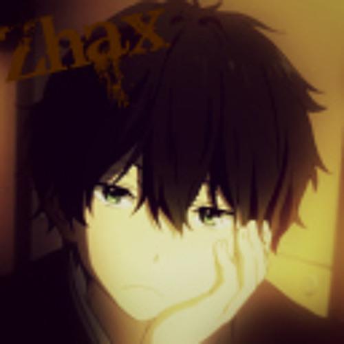 Zhax's avatar