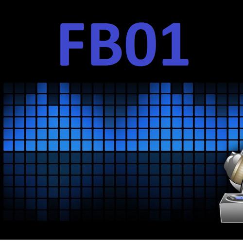 FB012's avatar