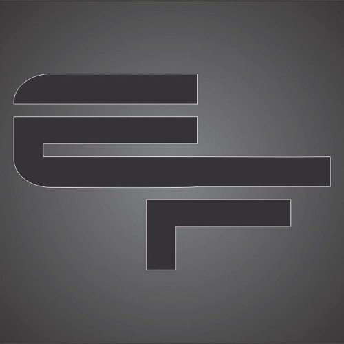 DJErickFerris's avatar