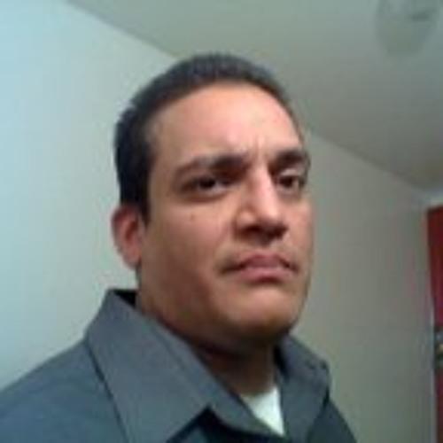 crimsonaudio's avatar
