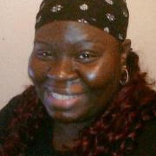 Vanessa Nelson 2's avatar